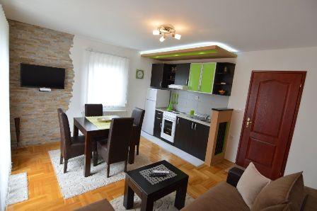 Apartman 1 | Smeštaj Vera Zlatibor