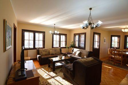 Apartman 1 | Vila Exclusive Zlatibor