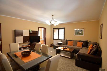 Apartman 2 | Vila Exclusive Zlatibor