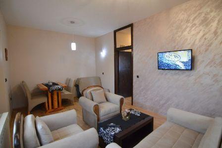 Apartman 2 | Vila Sava Zlatibor