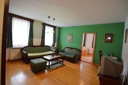 Apartman 1 | Vila Wellness sa bazenom Zlatibor