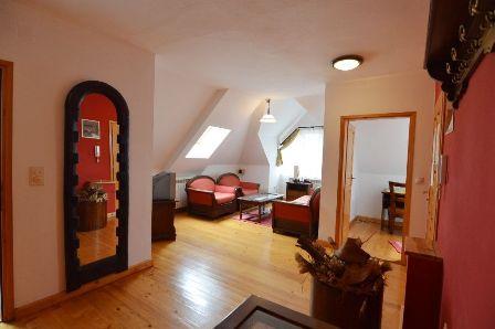 Apartman 5| Vila Wellness sa bazenom Zlatibor