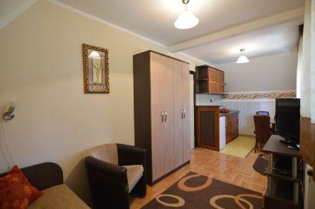 Apartman 5 | Smeštaj Vilenjak Zlatibor