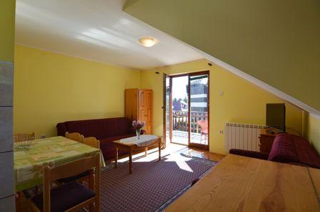 Apartman 1 | vila Zoran
