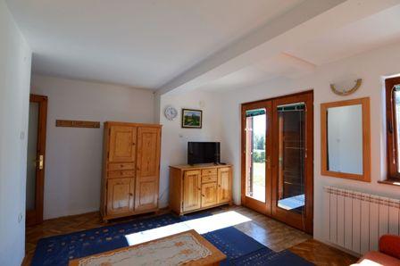 Apartman 2 | vila Zoran