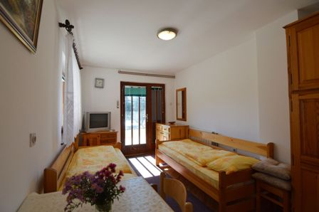 Apartman 3 | vila Zoran