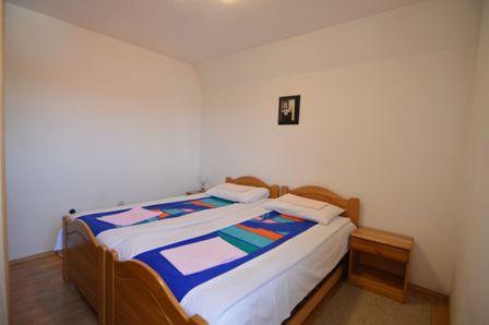 Apartman | Vila Peđa Zlatibor