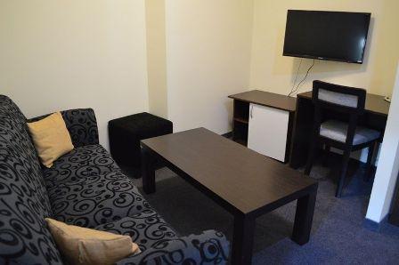 Apartman 1 | Hotel Šimšir Zlatibor