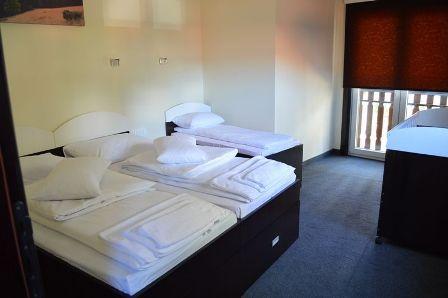 Apartman 2 | Hotel Šimšir Zlatibor