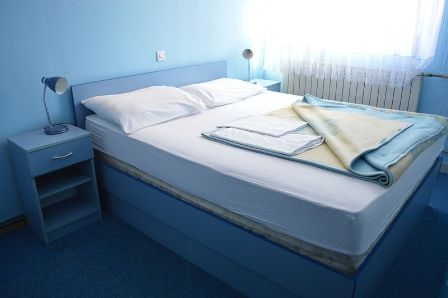 Apartman 1 | Konačište Zlatibor