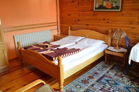Apartman 4 | Konačište Zlatibor