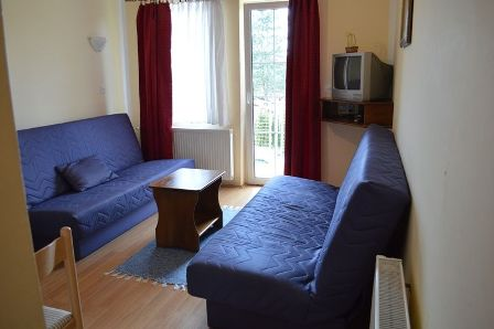 Apartman 2 | Smeštaj Aurum Zlatibor