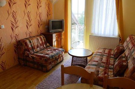 Apartman 4 | Smeštaj Aurum Zlatibor
