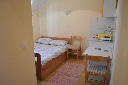 Apartman 5 | Smeštaj Aurum Zlatibor