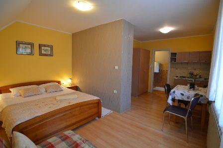 Apartman 4 | Apartmani Biljana Zlatibor
