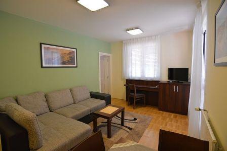 Apartman 1 | Smeštaj Bohemia centar Zlatibor