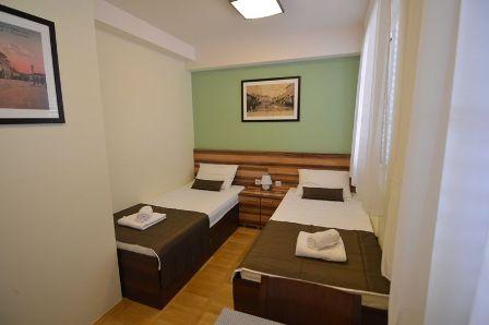 Apartman 2 | Smeštaj Bohemia centar Zlatibor