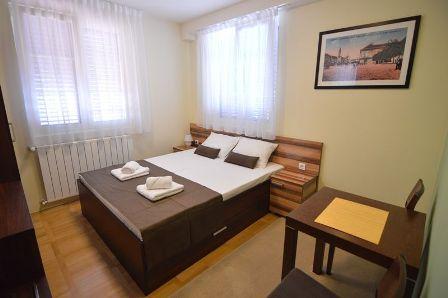 Apartman 3 | Smeštaj Bohemia centar Zlatibor
