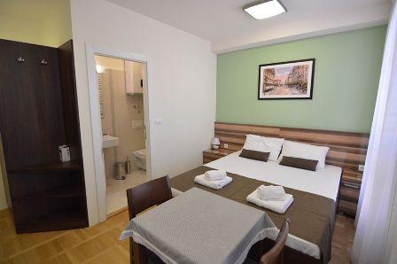 Apartman 5 | Smeštaj Bohemia centar Zlatibor