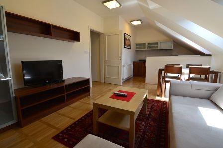 Apartman 6 | Smeštaj Bohemia centar Zlatibor