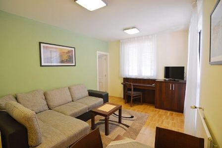 zlatibor travel smestaj apartmani bohemia centar