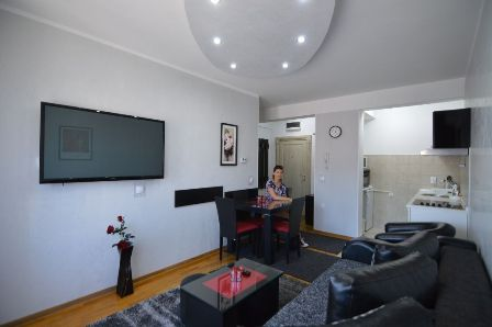 Apartman 11 | Smeštaj Centar 1 Zlatibor