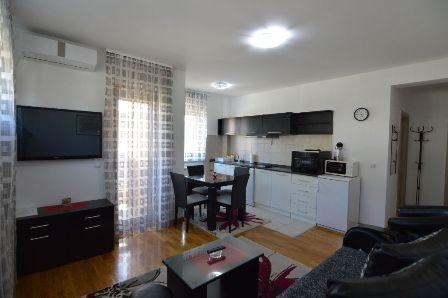 Apartman 12 | Smeštaj Centar 1 Zlatibor