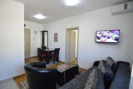 Apartman 13 | Smeštaj Centar 1 Zlatibor