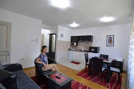 Apartman 14 | Smeštaj Centar 1 Zlatibor