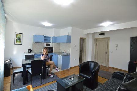 Apartman 8 | Smeštaj Centar 1 Zlatibor