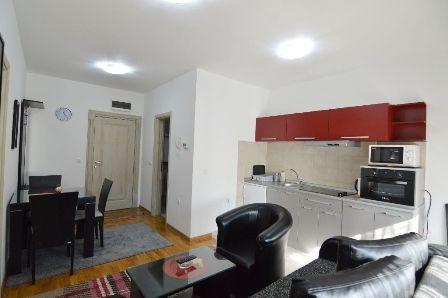 Apartman 9 | Smeštaj Centar 1 Zlatibor