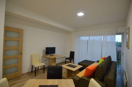 Apartman 10 | Smeštaj Centar 3 Zlatibor
