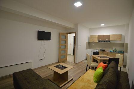 Apartman 12 | Smeštaj Centar 3 Zlatibor