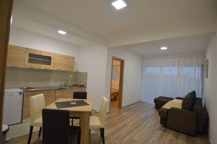 Apartman 15 | Smeštaj Centar 3 Zlatibor