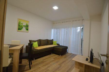 Apartman 2 | Smeštaj Centar 3 Zlatibor