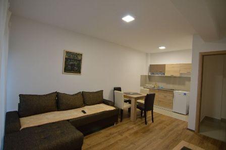 Apartman 3 | Smeštaj Centar 3 Zlatibor