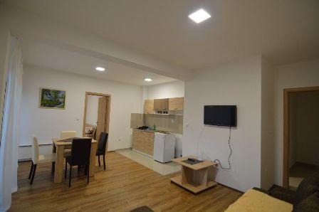 Apartman 4 | Smeštaj Centar 3 Zlatibor