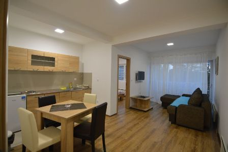 Apartman 5 | Smeštaj Centar 3 Zlatibor
