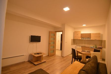 Apartman 6 | Smeštaj Centar 3 Zlatibor