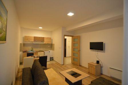 Apartman 7 | Smeštaj Centar 3 Zlatibor