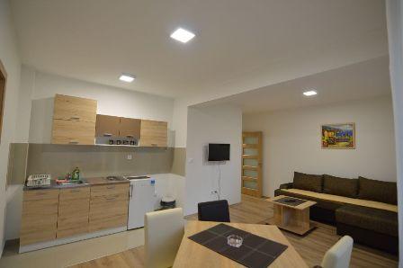 Apartman 9 | Smeštaj Centar 3 Zlatibor