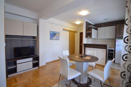 Apartman 13 | Apartmani Elegance