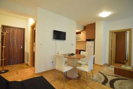 Apartman 15 | Apartmani Elegance