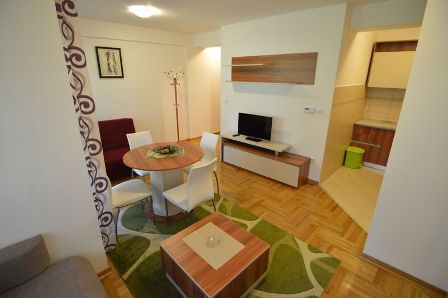 Apartman 3 | Apartmani Elegance