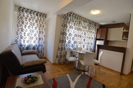 Apartman 6 | Apartmani Elegance