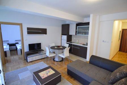 Apartman 8 | Apartmani Elegance