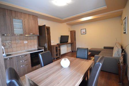 Apartman 4 | Smeštaj Extra lux Zlatibor