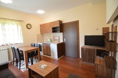 Apartman 5 | Smeštaj Extra lux Zlatibor