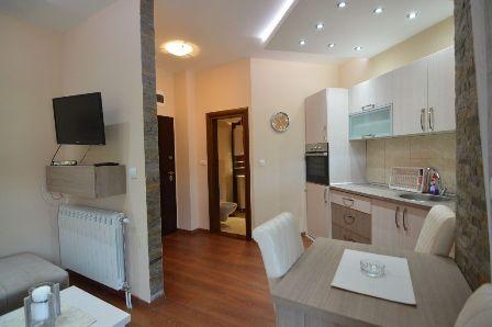 Apartman 6 | Smeštaj Extra lux Zlatibor