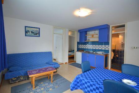 Apartman 1 | Smeštaj Home Zlatibor
